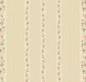 Product: CKB77793-Gardeners Stripe
