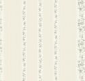 Product: CKB77794-Gardeners Stripe
