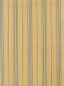 Product: LWP62723W-Pritchett Stripe