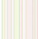 Product: CKB585111-Lookout Stripe