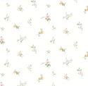 Product: CKB77811-Tiger Lily Toss