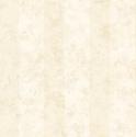 Product: CKB76165-Marble Stripe