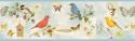 Product: CKB77941B-Songbird Collage