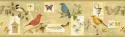 Product: CKB77942B-Songbird Collage