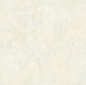 Product: CKB77821-Tearose Texture