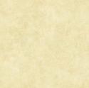 Product: CKB77822-Tearose Texture