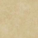 Product: CKB77824-Tearose Texture