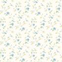 Product: CKB21561-Spring Bloom Trail