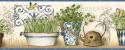 Product: CKB77931B-Herb Style Border