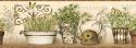 Product: CKB77933B-Herb Style Border