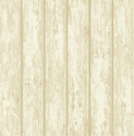 Product: CKB66424-Weathered Clapboard