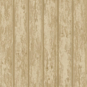 Product: CKB66423-Weathered Clapboard