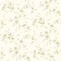 Product: CKB21574-Leaf Ivy Toile