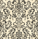 Product: CKB66346-Country Damask