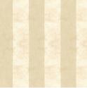 Product: CKB194522-Awning Stripe