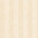 Product: CKB71316-Awning Stripe