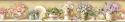 Product: CKB05102B-Gardeners Teaset