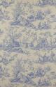 Product: 306401-Bellegarde