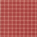 Product: 30901640-Windowpane Plaid