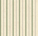 Product: MF008772-Elegant Stripe