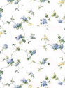 Product: 5810649-Paris Blue