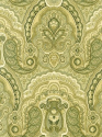 Product: LWP62710W-Crayford Paisley