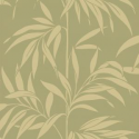 Product: AR54029-Palm Leaves