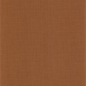 Product: AR54063-Brown