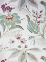 Product: NCW406001-Montacute