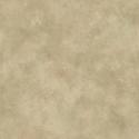 Product: QE14131-Evan Texture