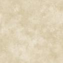 Product: QE14135-Evan Texture
