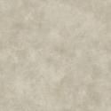 Product: QE14136-Evan Texture