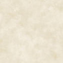 Product: QE14134-Evan Texture