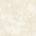 Product: QE14137-Evan Texture