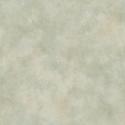 Product: QE14138-Evan Texture