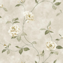 Product: QE14031-Rosaline Floral