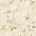 Product: QE14032-Rosaline Floral