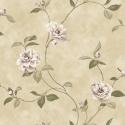 Product: QE14033-Rosaline Floral