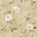 Product: QE14034-Rosaline Floral