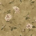 Product: QE14035-Rosaline Floral