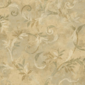 Product: QE14041-Marlow