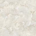 Product: QE14043-Marlow