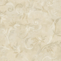 Product: QE14044-Marlow