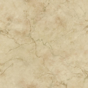 Product: QE192012-Tuscan Marble