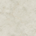 Product: QE192014-Tuscan Marble