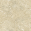 Product: QE192015-Tuscan Marble