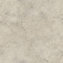 Product: QE192016-Tuscan Marble