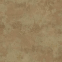 Product: QE14052-Marlow Texture