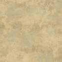 Product: QE14051-Marlow Texture