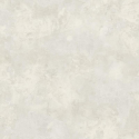 Product: QE14053-Marlow Texture
